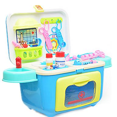 Toy Toys แปลกใหม่ พลาสติก สำหรับเด็ก ของขวัญ
