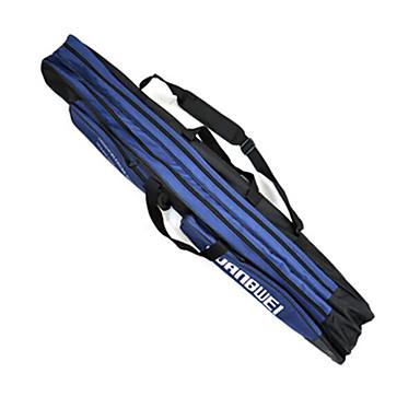 preiswerte Fishing Bags1-Angelkasten Polyester 15 cm 116 cm