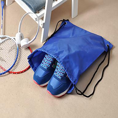 กันน้ำ รองเท้ากระเป๋าและกล่อง ไนลอน ทุกฤดู