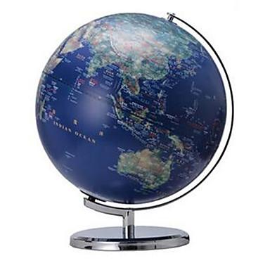 Globe Creative แปลกใหม่ เด็กผู้ชาย เด็กผู้หญิง 1 pcs ชิ้น Metal Toy ของขวัญ