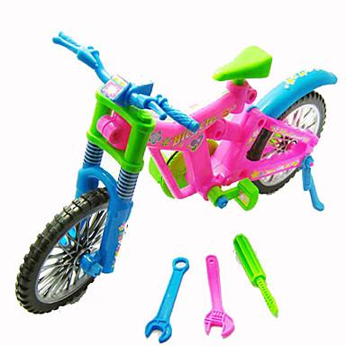 แปลกใหม่ พลาสติก สำหรับเด็ก เด็กผู้ชาย Toy ของขวัญ