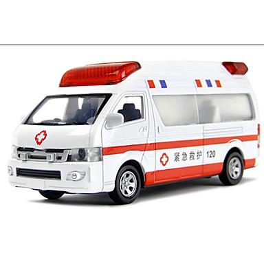 Dokme Araclar Geri Cekme Araclari Polis Arabasi Ambulans Araci