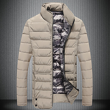 Cols amp;les Manteau 39 Hommes Hommes amp;hommes D'hiver; Nouveaux wEqxYz1F