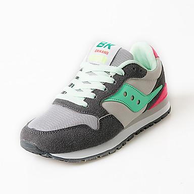 1f3341ef507 [$21.69] πάνινα παπούτσια άνοιξη καλοκαίρι φθινόπωρο χειμώνας άνεση φως  σόλες των ...