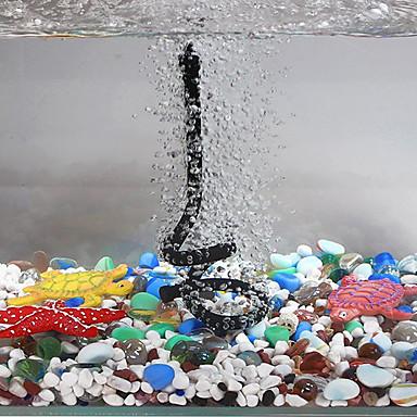 preiswerte Pumpen & Filter-Aquarien Rohre Nicht - giftig & geschmacklos Gummi V Gummi