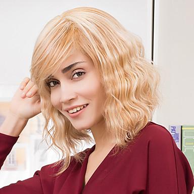 Naturlig hår dating