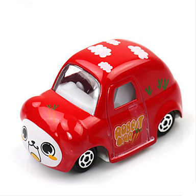 [$9.99] Macchinine giocattolo Macchina da corsa Auto Creativo Originale  Simulazione Cartone animato Da ragazzo Da ragazza Giocattoli Regalo /  Metallo