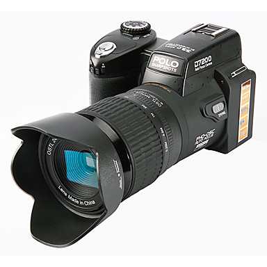 appareil photo num rique 720p 1080p sortie vid o grand angle 2 8 de 5543661 2020