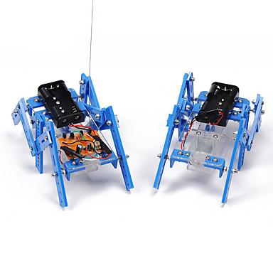 voordelige Elektrische apparatuur & benodigdheden-Crab Kingdom® Single Chip Microcomputer Voor kantoor en onderwijs 16 *8 * 9.5