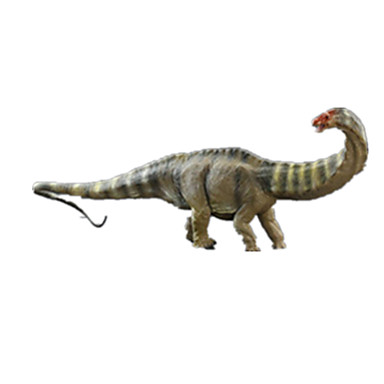Pretend Play Bird Dinosaur สนุก แปลกใหม่ เด็ก เด็กผู้ชาย Toy ของขวัญ