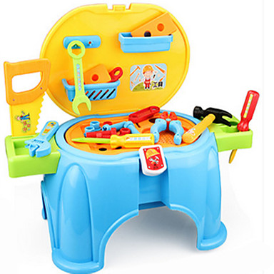 Pretend Play แปลกใหม่ พลาสติก สำหรับเด็ก เด็กผู้ชาย Toy ของขวัญ
