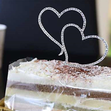 1pc Metal ขนมเค้ก เครื่องมือตกแต่ง เครื่องมือ Bakeware