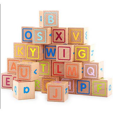 ของเล่นการศึกษา แปลกใหม่ ทำด้วยไม้ เด็กผู้หญิง Toy ของขวัญ