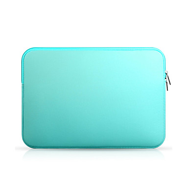 "cheap Computer Peripherals-11.6"" 13.3"" 14"" 15.6"" Candy Laptop Cover Sleeves Shockproof Case for Macbook/Surface/HP/Dell/Samsung/Sony Etc"