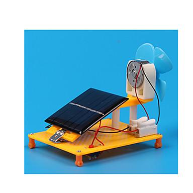 แกดเจ็ตพลังงานแสงอาทิตย์ รถยนต์ พลังงานแสงอาทิตย์ Creative แปลกใหม่ เมทัลลิก พลาสติก สำหรับเด็ก เด็กผู้ชาย เด็กผู้หญิง Toy ของขวัญ