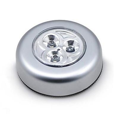 preiswerte Auto Notfallwerkzeug-einfache Installation Auto-LED-Licht, können an mehreren Standorten platziert werden
