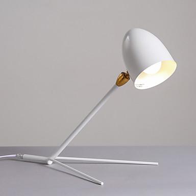 60 Moderni nykyaikainen Työpöydän lamppu  4497917c50