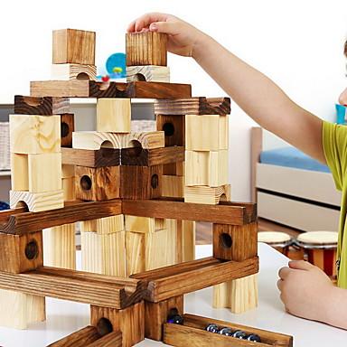 ของเล่นการศึกษา Toys Toys 1 ชิ้น ของเด็ก ของขวัญ