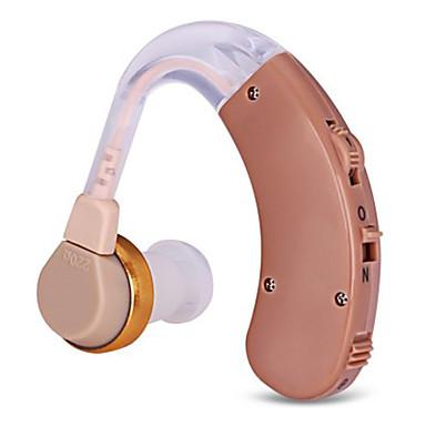 levne Péče o vlasy-axon f - 139 objem BTE nastavitelný vylepšení zvuku zesilovače bezdrátové sluchadlo