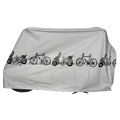 povoljno Dijelovi za bicikl-Zaštitni prekrivač Izdržljivost Polikarbonat Biciklizam Cestovni bicikl Mountain Bike