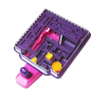 เมจิกคิวบ์ IQ Cube สมูทความเร็ว Cube บรรเทาความเครียด ปริศนา Cube สติกเกอร์เรียบ คลาสสิก แปลกใหม่ Fun & Whimsical สำหรับเด็ก Toy เด็กผู้หญิง ของขวัญ