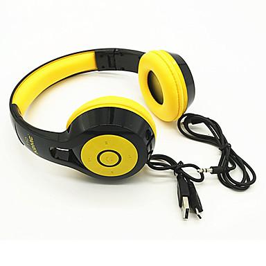 nwe sztereó headset fejhallgató játékhoz 3 d5f10f3325