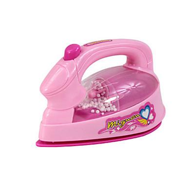 Pretend Play Creative แปลกใหม่ เครื่องใช้ไฟฟ้า พลาสติก สำหรับเด็ก Toy ของขวัญ
