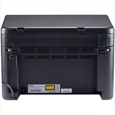 BROTHER DCP-1618W PRINTER DRIVERS WINDOWS 7 (2019)