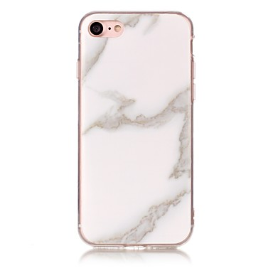carcasa marmol iphone 8