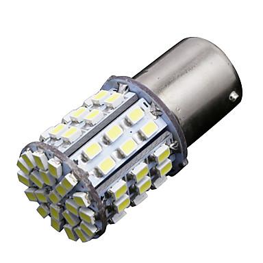 preiswerte Auto Lampen-1 Stück ba15s (1156) Glühbirnen 500 lm