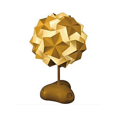voordelige 3D-puzzels-Papierkunst Astronomie & Modelspeelgoed Speeltjes Cirkelvormig Noviteit Stuks