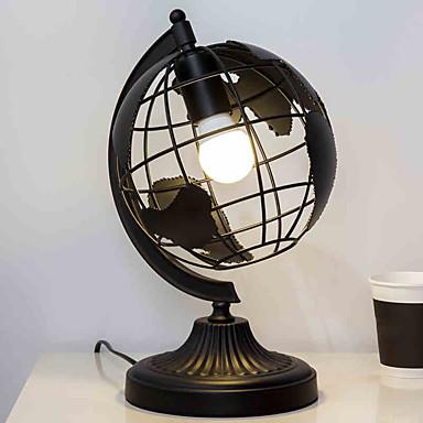 led tölthető asztali lámpa tanuló szem tanulás kollégiumi ...