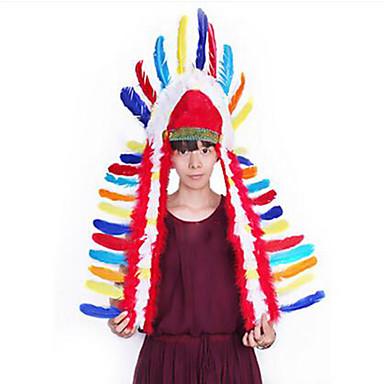 หมวก เสื้อผ้า ทุกเพศ Toy ของขวัญ 1 pcs