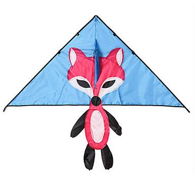 ว่าว Duck Creative แปลกใหม่ โพลีคาร์บอเนต เสื้อผ้า สำหรับเด็ก ทุกเพศ Toy ของขวัญ 1 pcs