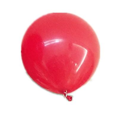 levne Balónky-Balónky Párty Nafukovací tlusté Latex Unisex Hračky Dárek 1 pcs