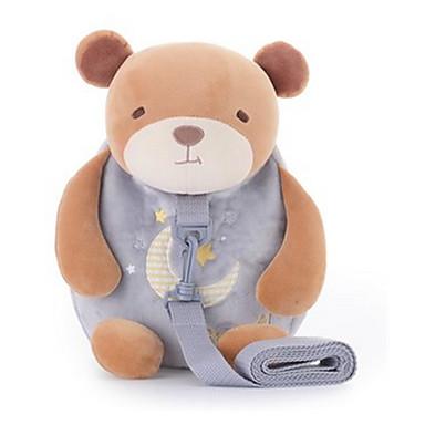 ของเล่นยัดไส้ Leisure Hobbies Bear