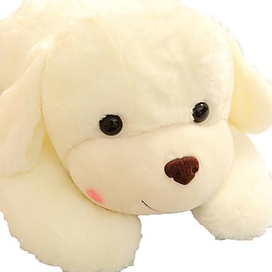 สุนัข Pillow Stuffed & Plush Animals น่ารัก ขนาดใหญ่ เด็กผู้ชาย เด็กผู้หญิง Toy ของขวัญ 1 pcs