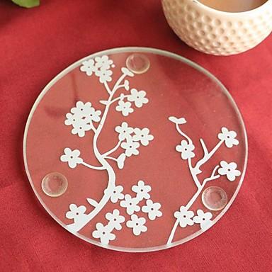 Christmas Gifts / Christmas / Wedding Eco-friendly Material ...