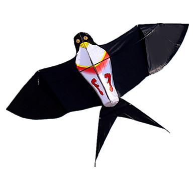 WEIFANG ว่าว Bird แปลกใหม่ เสื้อผ้า ทุกเพศ Toy ของขวัญ