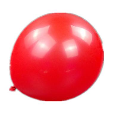 voordelige Ballonnen-Ballen Ballonnen Speeltjes Bol Unisex 1 Stuks