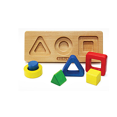Building Blocks สำหรับเป็นของขวัญ Building Blocks รุ่นและอาคารของเล่น สี่เหลี่ยมจตุรัส 5 ถึง 7 ปี 8 ถึง 13 ปี Toys