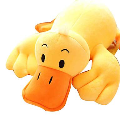 Duck Stuffed & Plush Animals น่ารัก เด็กผู้ชาย เด็กผู้หญิง Toy ของขวัญ 1 pcs