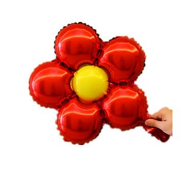 voordelige Ballonnen-Ballen Ballonnen Speeltjes Bol 1 Stuks