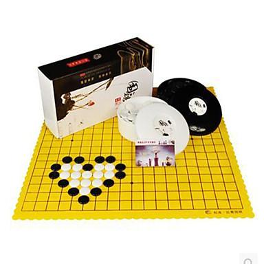 Board Game มืออาชีพ พลาสติก สำหรับเด็ก ผู้ใหญ่ ทุกเพศ เด็กผู้ชาย เด็กผู้หญิง Toy ของขวัญ