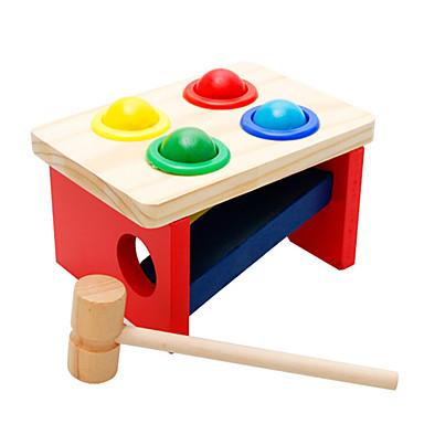 Building Blocks สำหรับเป็นของขวัญ Building Blocks Leisure Hobbies สี่เหลี่ยมจตุรัส Toys 2 ถึง 4 ปี 5 ถึง 7 ปี Toys