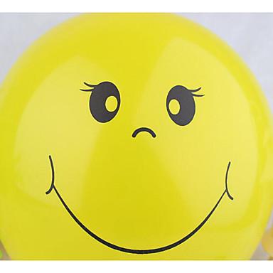 Balloons ปาร์ตี้ Inflatable หนา ผู้ใหญ่ ทุกเพศ Toy ของขวัญ 1 pcs