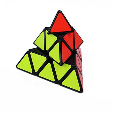 bi kjønn trekanter