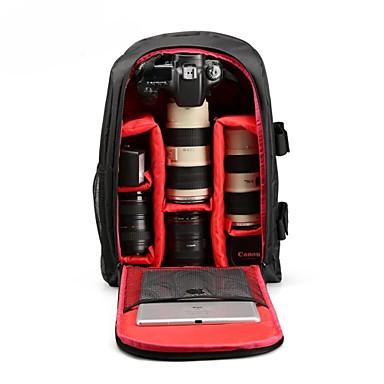 cheap Camera & Photo-Backpack Bag Waterproof / Dust Proof Nylon