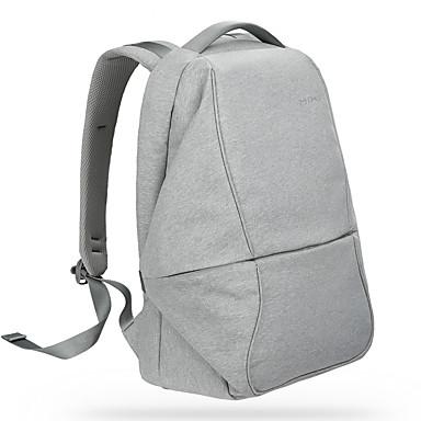 lopásgátló laptop hátizsák férfi utazási hátizsák multifunction hátizsák  vízálló rejtett cipzárral iskola táska tinédzsereknek 5709099 2019 –  50.99 e46c8b6d8d