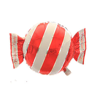 Holiday Supplies Balloons Toys เป็นทรงกลม Inflatable ปาร์ตี้ ทุกเพศ ชิ้น